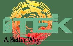iTek! A Better Way